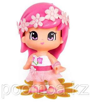 Кукла Пинипон -Роза
