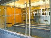 Офисные перегородки из стекла, фото 2