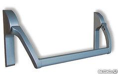 Дверные доводчики и аксессуары