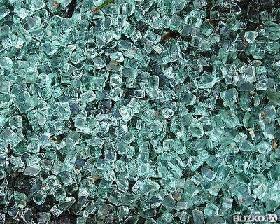 Закаленное стекло, производство, оформление, доставка, фото 2