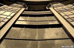 Теплые фасады под ключ