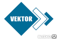 Трехкамерная оконная система Vektor 58, фото 2