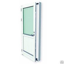 Двери ПВХ с доставкой и установкой
