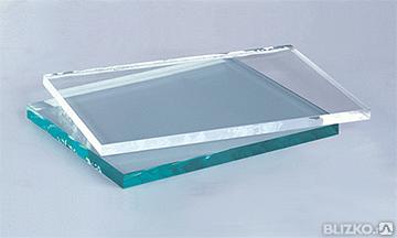 Армированное стекло, изготовление