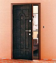 """Дверь входная металлическая """"Премьера премиум"""" Doorhan"""