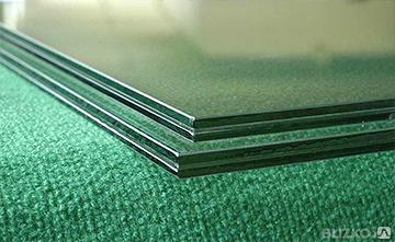 Сверхпрочное стекло, производство и доставка, фото 2