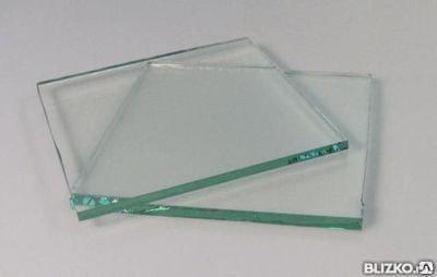 Обработка стекла, фото 2
