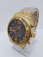 Часы мужские Diesel 0066-2