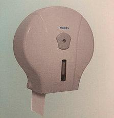 Диспенсер для полотенец, туалетной бумаги, настольных салфеток, жидкого мыла и пены, фото 3
