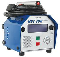 Сварочный аппарат для полиэтиленовых муфт Hurner 20-450 мм