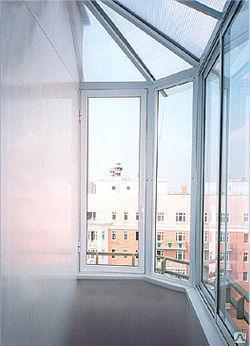 Балконы любой сложности, фото 2