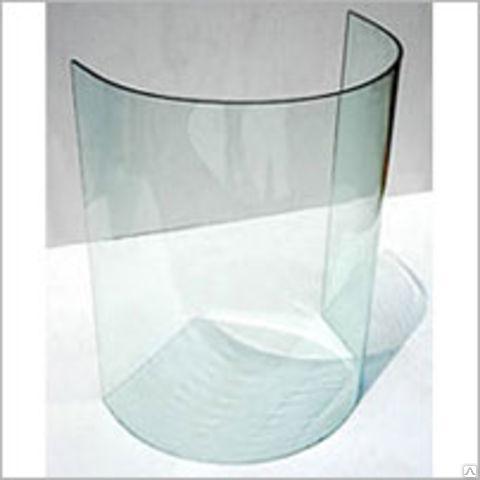 Гибка стекла