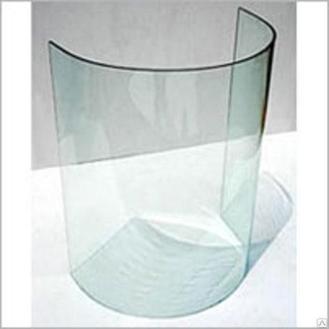 Гибка стекла, фото 2