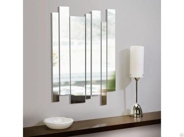 Изделия из зеркала, фото 2