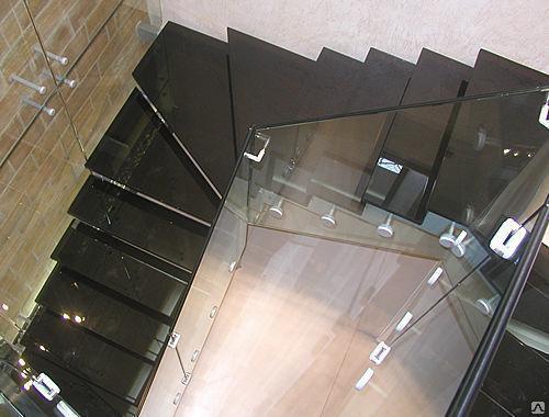 Изделия из ламининированного стекла, фото 2