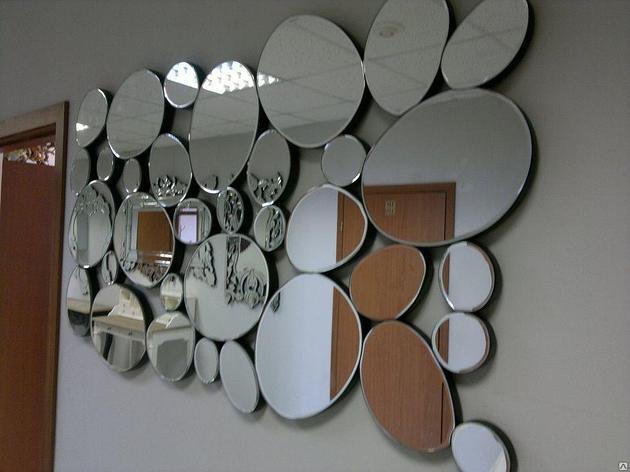 Эксклюзивные изделия из стекла, фото 2