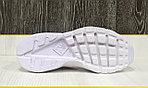 Кроссовки Nike Air Huarache, фото 7