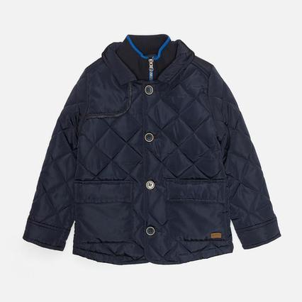 Демисезонная куртка для мальчиков Apollo