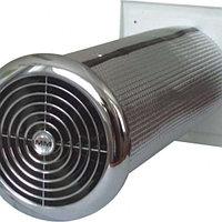 Приточно-вытяжная установка Mmotors Eco-Fresh 03