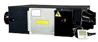 Вентиляционная установка Chigo QR-X02D