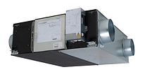 Приточно-вытяжная установка Mitsubishi Electric LGH-15RVX-E