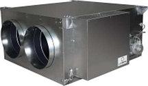 Вентиляционная установка Lufberg LVU-2000-N-ECO2