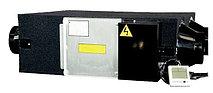 Вентиляционная установка Chigo QR-X06D