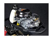 Лодочный мотор Suzuki DF 2,5, фото 3