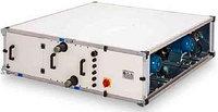 Вентиляционная установка Soler & Palau UTBS-3 P F7 E7 C6 0,75KW R R PRO-REG
