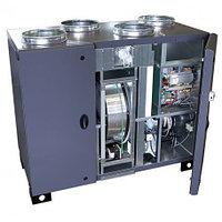 Приточно-вытяжная установка Soler & Palau RHE 4500 HDR DFR