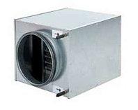 Канальный нагреватель Soler & Palau MBW-100