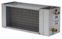 Канальный нагреватель Soler & Palau IBW-315-2