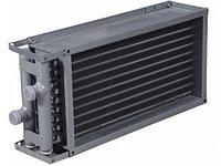 Нагреватель водяной LUFTMEER LM Duct Q 40-20/2