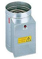Канальный нагреватель Soler & Palau MBE-125/04B 1/230V