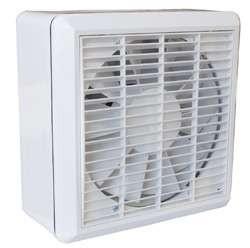 Вентилятор для ванной комнаты Systemair BF-W 230A