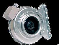 Вентилятор для круглых каналов Systemair K sileo 315 M