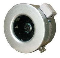Вентилятор для круглых каналов Systemair KD 355 S1