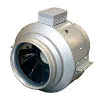 Вентилятор для круглых каналов Systemair KD 400 XL1