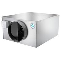 Вентилятор для круглых каналов Systemair KV DUO 315R