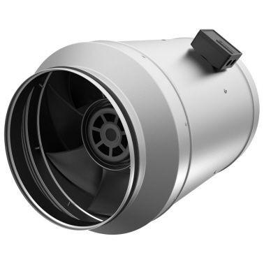 Вентилятор Systemair Prio 315 EC