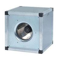 Вентилятор для квадратных каналов Systemair MUB 062 630D4-A2 IE2