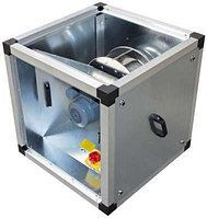 Кухонный вентилятор Systemair MUB/T 042 500D4 IE3