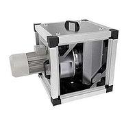 Кухонный вентилятор Systemair MUB/T-S 062 500D4 IE2