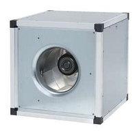 Вентилятор Systemair MUB 100 710EC