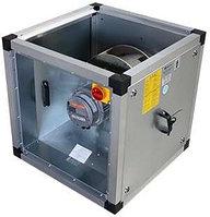 Кухонный вентилятор Systemair MUB/T 042 450EC