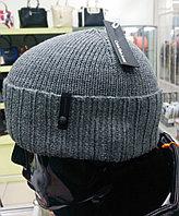 Мужская шапка Сalvin Klein
