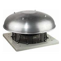 Крышный вентилятор Systemair DHS 311DV