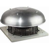 Крышный вентилятор Systemair DHS sileo 400E4