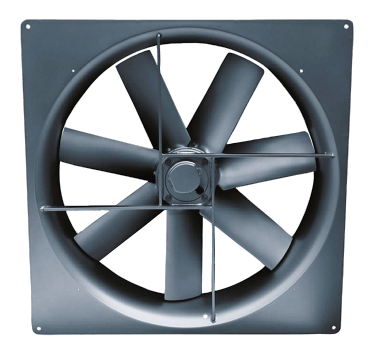 Вентилятор Systemair AW 1000DS-L Axial fan