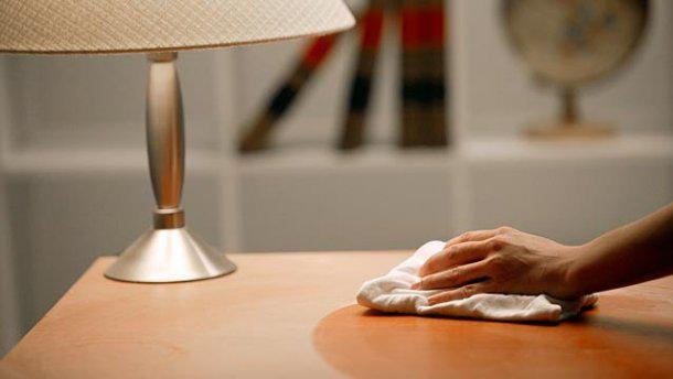 Полироль для мебели, фото 2